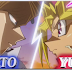 Depois de mais de 10 anos: Yu-Gi-Oh! Duel Monsters ganhará novos capítulos no mangá!