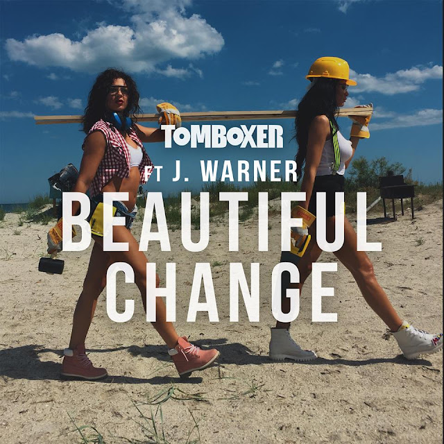 2016 Tom Boxer Beautiful Change melodie noua Tom Boxer Beautiful Change toxic tom boxer new song 2016 melodii noi Tom Boxer Beautiful Change 2016 tom boxer single nou tom boxer toxic piesa noua videoclip tom boxer new single 2016 Tom Boxer Beautiful Change official video youtube ultima melodie a lui Tom Boxer Beautiful Change noul hit Tom Boxer Beautiful Change