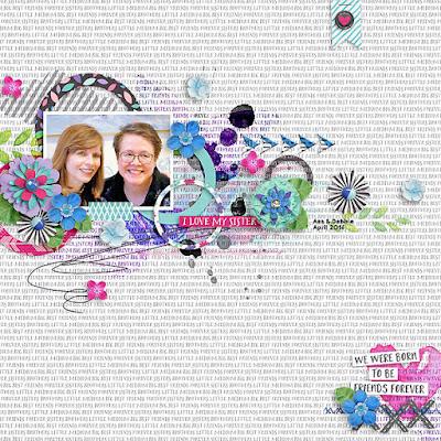 https://4.bp.blogspot.com/-BFT3txa3bhw/VylIfnjAVXI/AAAAAAAAISA/T-mCvZk5fnMXiEEIOwtv9XnoB3c9P6MXwCKgB/s400/Ann-n-Deb-Sisters.jpg