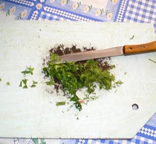 """каллы, цветы, закуска """"Каллы"""", салат """"Каллы"""", """"Каллы"""" из сыра, закуска из сыра, закуска праздничная, 8 марта, украшение салатов, украшение из сыра, цветы из сыра, праздничный стол, рецепты на 8 марта, как сделать каллы из сыра, как сделать закуску каллы, приготовление цветов из сыра, сырные закуски, рецепты закусок """"Каллы"""", закуски на 8 марта, закуски в виде цветов, закуски на Новый год, закуски на День рождения, блюда на 8 марта, """"каллы"""" что можно завернуть в сыр пластинками, как красиво подать колбасу и сыр к столу фото, салат каллы рецепт с фото, праздничные закуски из пластин сыра, праздничные закуски мз сыра с начинкой, салаты для женщин, салаты с цветами, как сделать каллы из сыра, что можно сделать из сыра, сырные закуски, сырные рулетики, необычные салаты, как сделать украшения из сыра, украшение закусок и салатов, рулет из плавленого сыра с начинкой, каллы из сыра с начинкой рецепты с фото, каллы из сыра с начинкой закуска,""""Каллы"""" из сыра, закуска из сыра, закуска праздничная, 8 марта, украшение салатов, украшение из сыра, цветы из сыра, праздничный стол, рецепты на 8 марта, как сделать каллы из сыра, как сделать закуску каллы, приготовление цветов из сыра, сырные закуски, рецепты закусок """"Каллы"""", закуски на 8 марта, закуски в виде цветов, закуски на Новый год, закуски на День рождения, блюда на 8 марта, """"каллы"""" рецепт с фото, идеи приготовления закусок, рецепт с фото, цветы, закуска """"Каллы"""", салат """"Каллы"""", """"Каллы"""" из сыра, закуска из сыра, закуска праздничная, 8 марта, украшение салатов, украшение из сыра, цветы из сыра, праздничный стол, рецепты на 8 марта, блюда на 8 марта, http://prazdnichnymir.ru/ рецепт с фото,рецепт с фото, идеи приготовления закусок, рецепт с фото,"""
