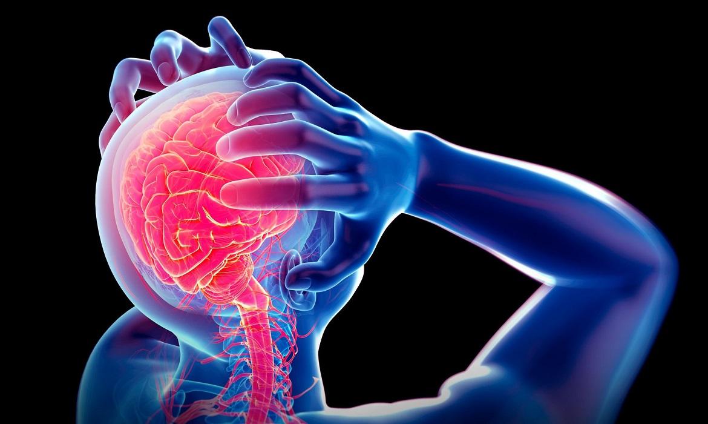 Pengobatan Epilepsi Pada Anak