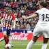 PREVIA: ATLÉTICO DE MADRID - MADRID CFF