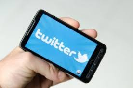 IFB TWEETS!  - Follow us on Twitter!