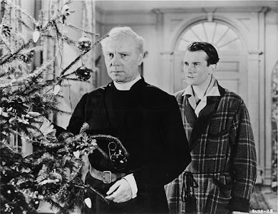 The Holly And The Ivy 1952 Image 3