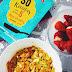 Healthy-food: os hábitos estão a mudar