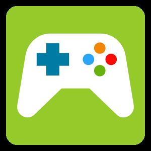 PES 2017 InMortal ProEvo Gameplay MOD