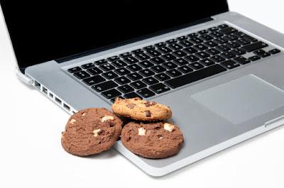 pengertian cookies dan session php