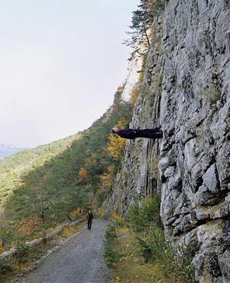 gravity defying pictures-10