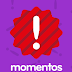 Wook | Momentos Wook - 20% em todos os livros + Portes Grátis