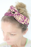 http://theseamanmom.com/diy-wire-headband/