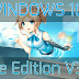 Windows 10 Lite Edition V3  (Español) + Regalo Extra / 32 Y 64 BITS