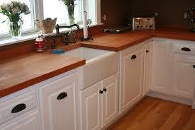 Desain Meja Dapur Dari Kayu Jati Untuk Rumah Minimalis 5