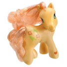 My Little Pony Sunset Sweety Perfectly Ponies Wave 1 G3 Pony