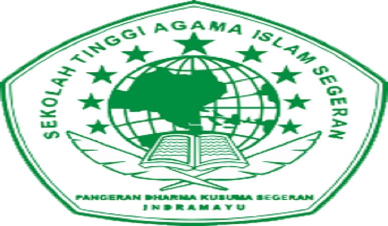 PENERIMAAN MAHASISWA BARU (STAI-PDKS) 2019-2020 SEKOLAH TINGGI AGAMA ISLAM PANGERAN DHARMA KUSUMA SEGERAN