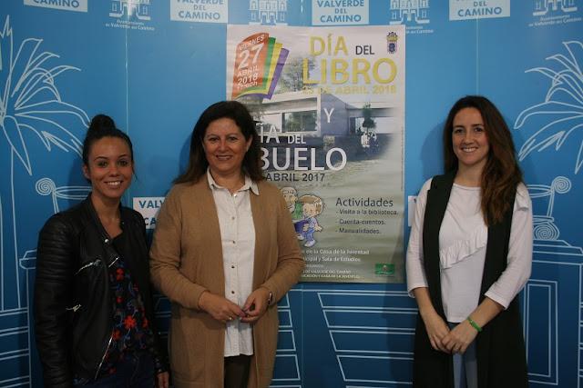 http://www.esvalverde.com/2018/04/dia-del-libro-2018-en-valverde.html