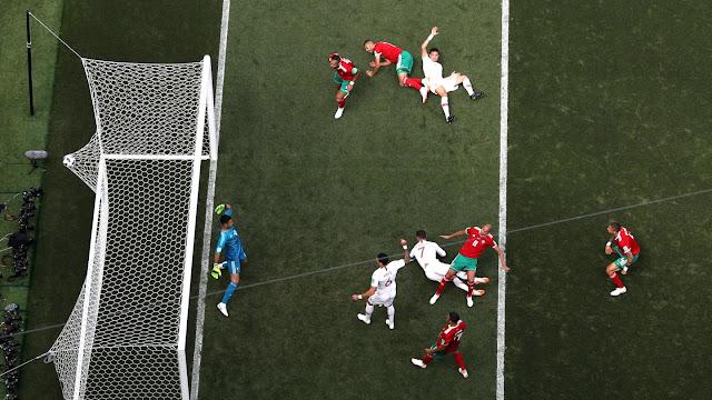 http://vnoticia.com.br/noticia/2869-gol-de-soares-classifica-o-uruguai-russia-tambem-esta-nas-oitavas-de-final
