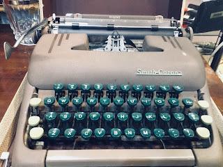 1951-Smith-Corona-Silent-5
