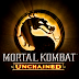 Mortal Kombat Unchained (USA) PSP ISO Free Download & PPSSPP Setting