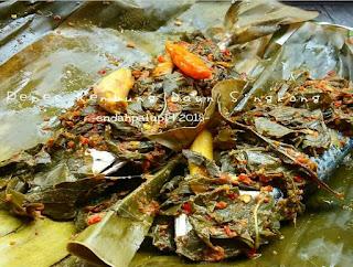 https://rahasia-dapurkita.blogspot.com/2018/01/resep-cara-membuat-masakan-pepes.htm