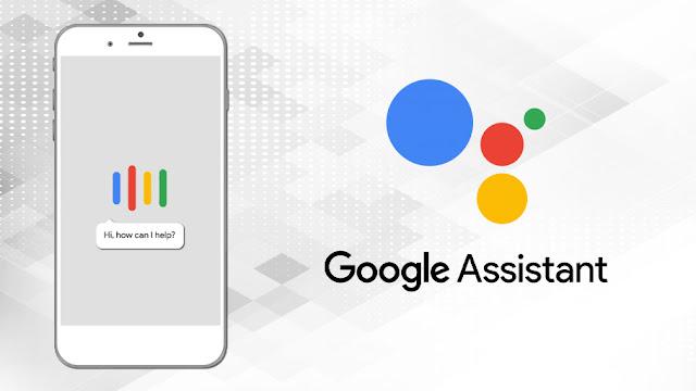 """Google Assistant tiếng Việt- phiên bản cấp cao của """"chị Google"""""""