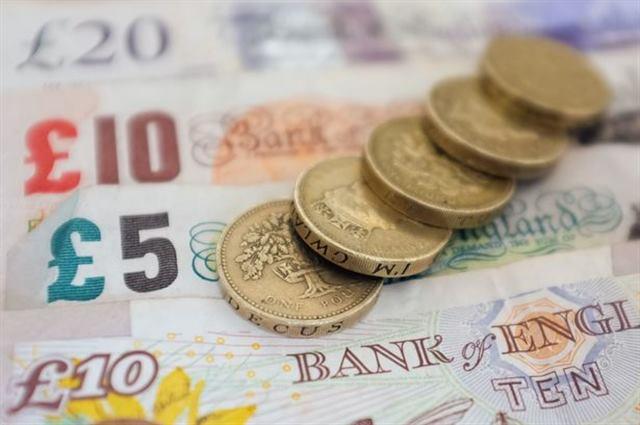 11 نصيحة التخلص من القروض والديون المتراكمة - حلول لتسديد الديون والقروض