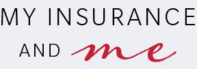 hw-to-gt-bt-prmum-quotes-n-lf-insurance