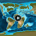 Here's What The World Will Look Like Once All The Ice Melted. Terrifying!