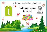 http://misiowyzakatek.blogspot.com/2018/07/fotograficzny-alfabet-i_14.html