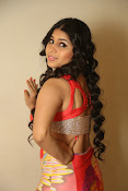 Actress Hamida New Dazzling Photos gallery-thumbnail-1