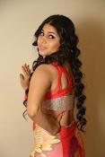 Actress Hamida New Dazzling Photos gallery-thumbnail-1