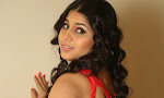 Actress Hamida New Dazzling Photos gallery-thumbnail