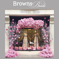 Browns Bride