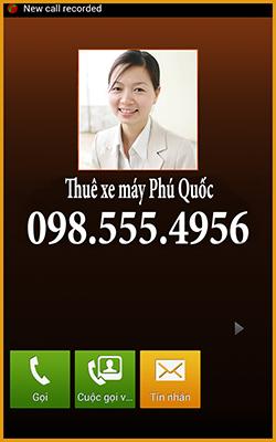 Trang cho thue xe may 0985554956