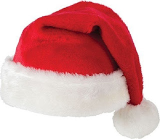 Great Price : Christmas Hats For Adult/Kid Unisex by L&L® – £1.99 FREE UK delivery.