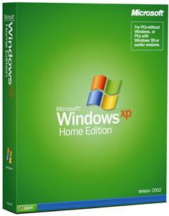 <b>Windows</b> <b>XP</b> <b>Service Pack 3 Network Installation Available</b> ...