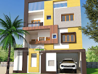 Home Design Plans Indian Style 2bhk
