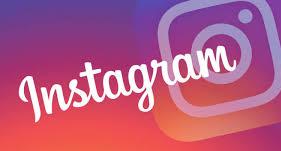 Beginilah Cara Mengkonversi Format Video ke Instagram 7