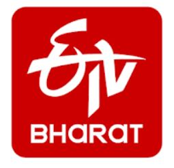 Download & Install ETV Bharat Mobile App