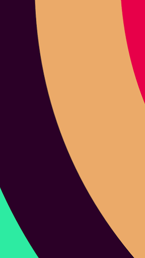 Google Material Design Mobile Wallpaper