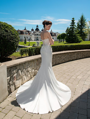 wedding plannng
