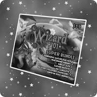 Wizard101 Bundle Guide: All Bundles