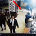 CCTV FOOTAGE:  Magnanakaw sa Loob ng Hotel sa Pasay City Nakunan ng Video