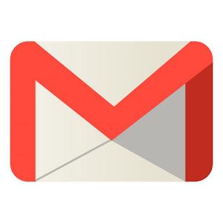 membuat Email Baru Lewat HP