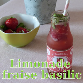 http://danslacuisinedhilary.blogspot.fr/2014/09/limonade-fraise-basilic-strawberry-and.html