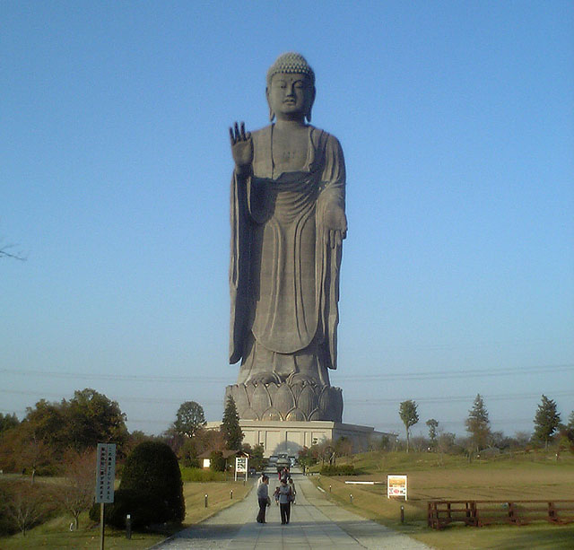 Đạo Phật Nguyên Thủy - Kinh Tương Ưng Bộ - Cầu khẩn