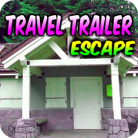 AvmGames Travel Trailer E…