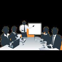 Top 10 Best Online presentation platform