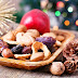 Veja como fazer escolhas saudáveis para aproveitar as festas de fim de ano