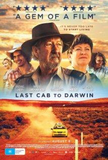 Watch Last Cab to Darwin Online Free Putlocker
