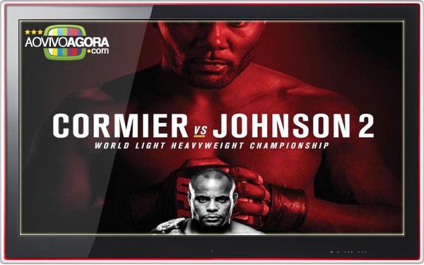 http://2.bp.blogspot.com/-c412ECG9PwY/VanfWZwnAuI/AAAAAAAAgYk/uaQtv41oiEE/s1600/UFC.jpg